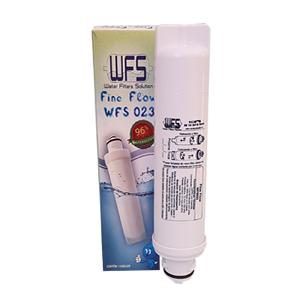 Filtro Refil Para Purificador De Água Electrolux Compatível PA21,PA26G e PA31G