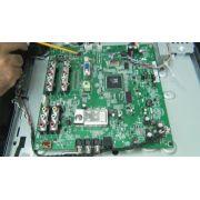 CURSO POR DOWNLOAD - TV LCD PHILIPS TPS2.1L 26/32PFL3404/78R - DLPL01