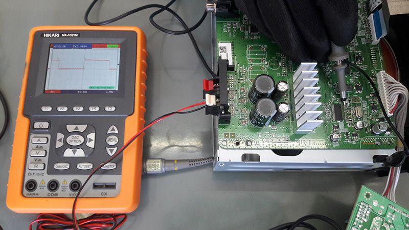 SYSTEM LG CM4350 EM VÍDEO POR DOWNLOAD NO VIMEO FULL HD (1920x1080) - DLS02