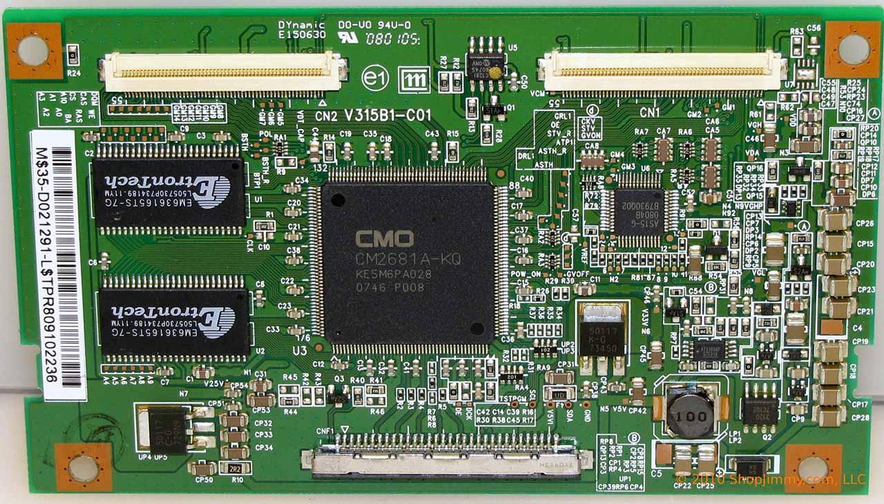 SEGREDOS OBSCUROS DAS PLACAS TCON NO VIMEO EM HD (1280x720) – DLTCN01