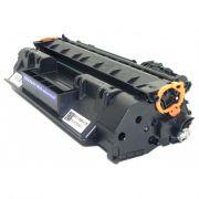 Cartucho de Toner HP CE505A | CF280A - 2.7K Compatível
