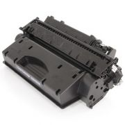 Toner Compatível HP CE505X   P2055 P2055N P2055DN P2055X   Alto Rendimento   Premium 6.5k