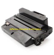 Toner Remanufaturado Samsung MLT D205L - SCX-5637 ML-3710 SCX-4833 ML-3310 para 5.000 impressões