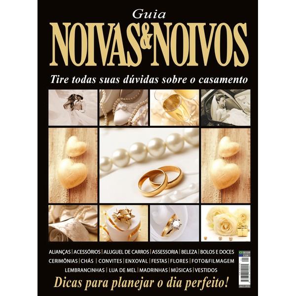 Guia NOIVAS&NOIVOS