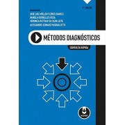 Métodos Diagnósticos 2ª Edição