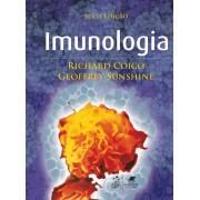 Imunologia - 6ª Edição