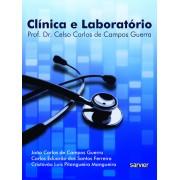 Clínica e Laboratório