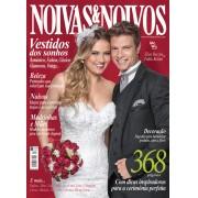 Noivas e Noivos nº71