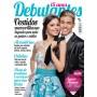 Debutantes Especial Noivas&Noivos nº 26