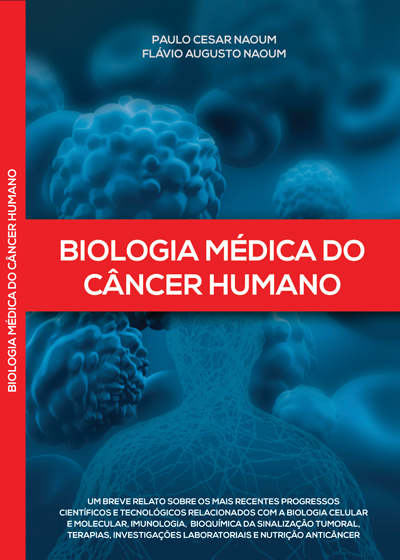 Biologia Médica do Câncer Humano