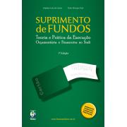 Suprimentos de Fundos: Teoria e Prática da Execução Orçamentária e Financeira no SIAFI, 1a.ed., 2008