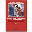 O Estado Social e Democrático e o Serviço Público, 1a.ed., 2011