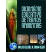 Dicionário Educativo de Termos Ambientais, 4a.ed., 2008