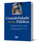 Contabilidade do Setor Público,1a.ed.,2011