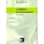 Contabilidade e Gestão Governamental: Estudos Especiais