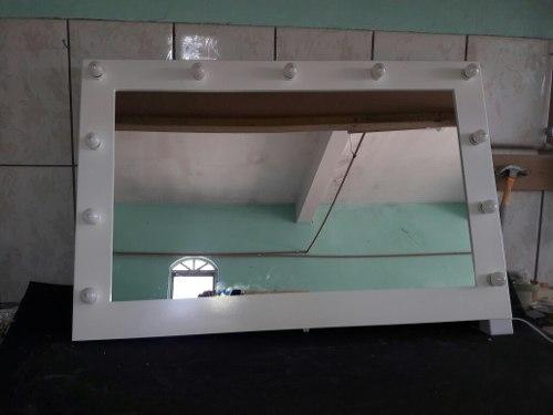 Moldura Camarim 130 X 85 Cm
