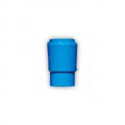 Redutor de conta d´água Aquamax - Bloqueador de Ar