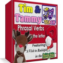 Phrasal Verbs Letra P