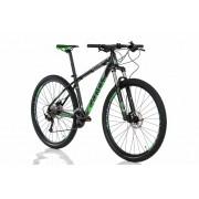 Bicicleta Moutain Bikes Aro 29 Rock Evo