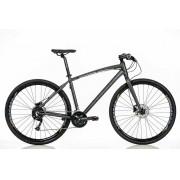 Bicicleta Urbanas Sense Bikes Activ 2018