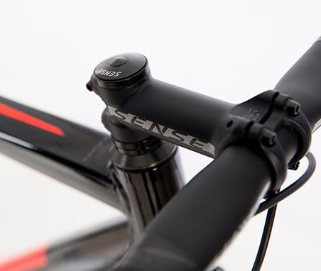 Bicicleta Sense Aro 29 Criterium 2018