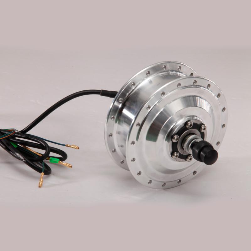 Motor Elétrico 350 Watt