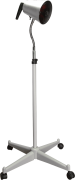 Aparelho infravermelho com pedestal s/dimer 110v