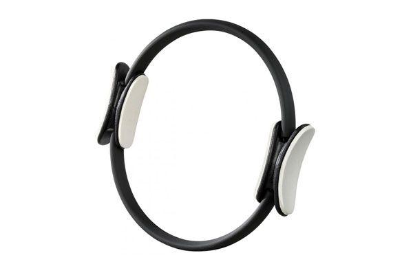 Anel flexível para exercícios físicos Carci Ring - SV1919