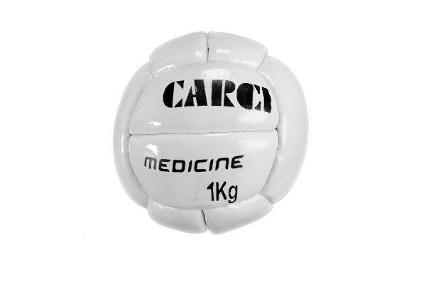 Medicine Ball 1Kg  - 14285G