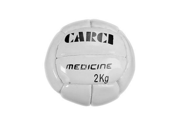 Medicine Ball 2kg - 14286G