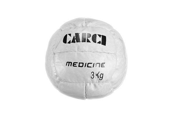 Medicine Ball 3kg  - 14287G