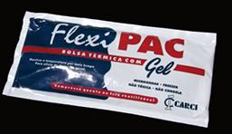 Flexi Pac - Bolsa Térmica c/ Gel