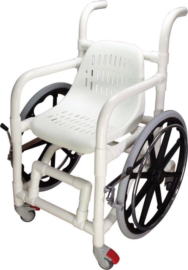 Cadeira multiúso para hidro
