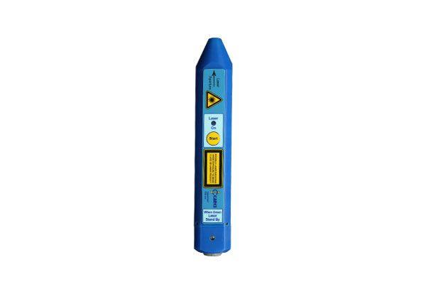 Caneta laser para fisioterapia 905 nm - 4097