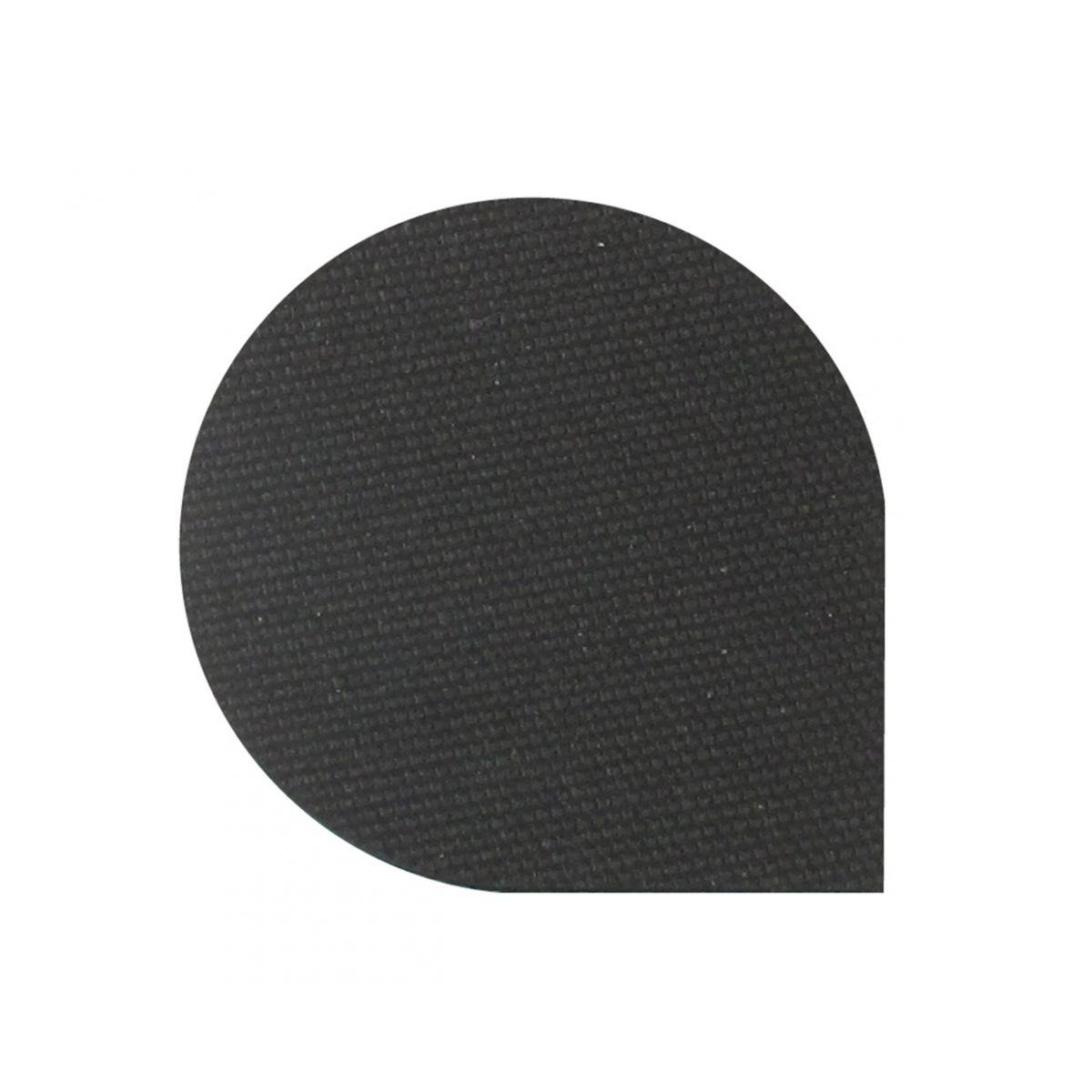 Material p/Absorção 2mm
