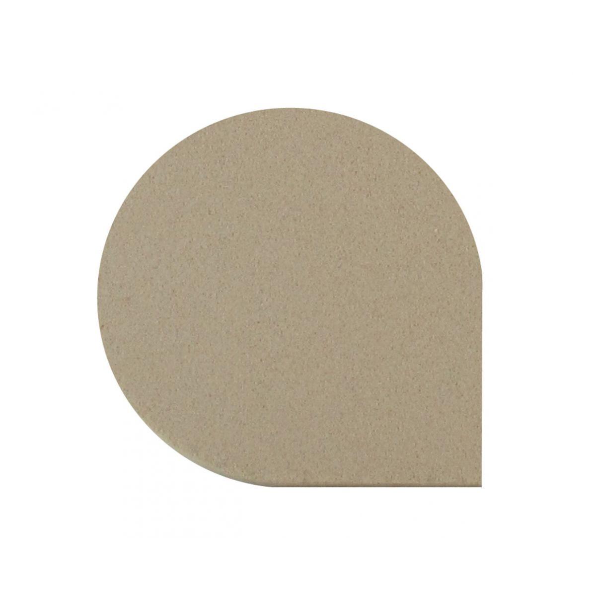 Material p/Conforto 3mm