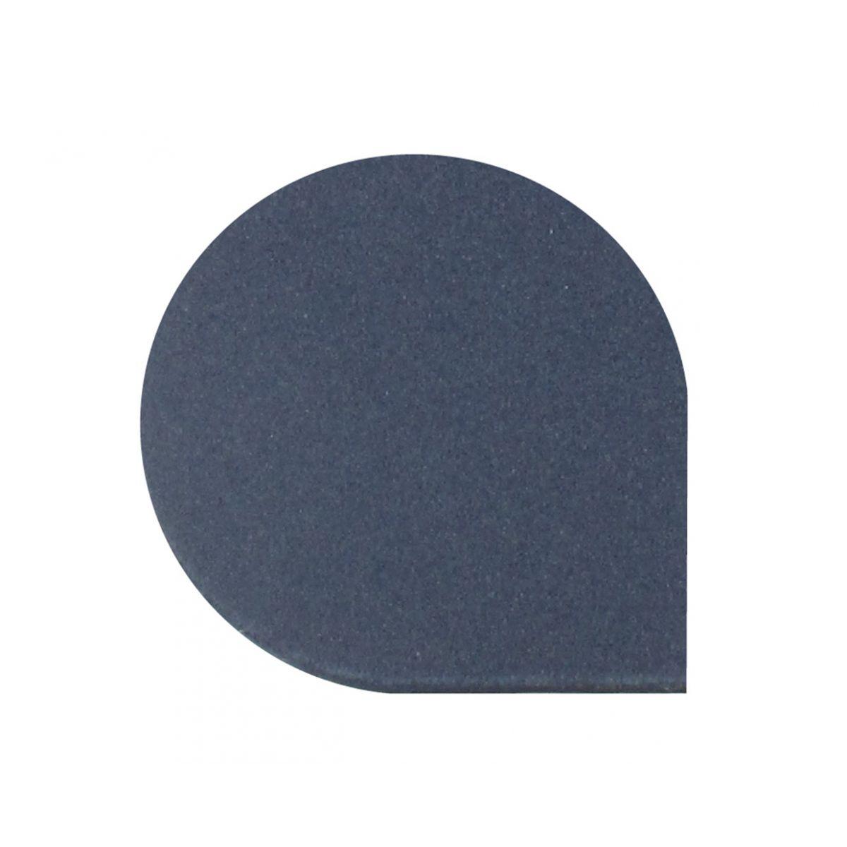Material p/Conforto 5mm