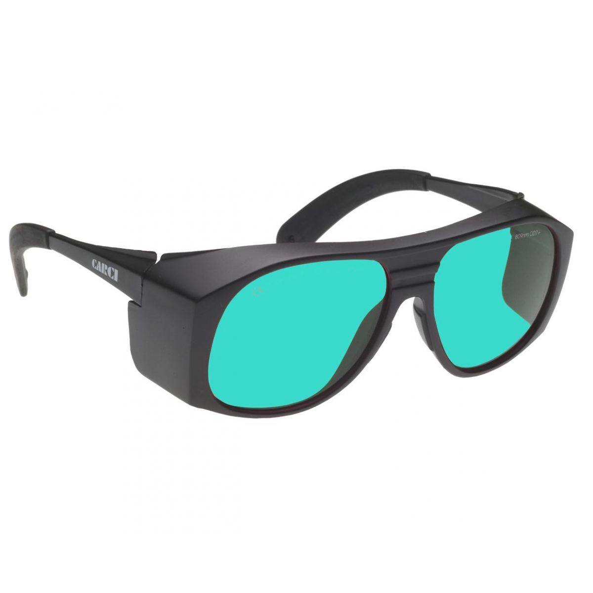 Óculos para laserterapia - ML3#33