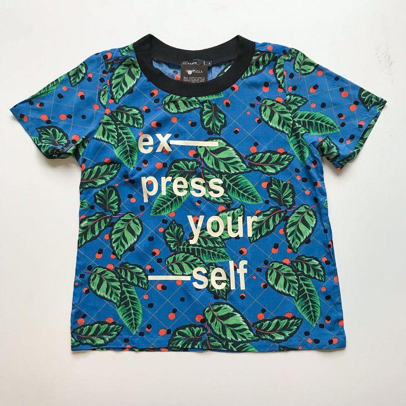 Tshirt Mix