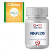 Dimpless ® Extra Forte Elimine Celulite Novo Lançamento