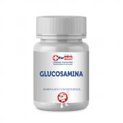 GLUCOSAMINA 1000 mg  Caps