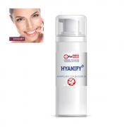 Hyanify ® Trata E Elimina O Bigode Chinês   Creme