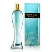 JULIANA PAES PRECIOUS 60ML