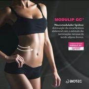 MODULIP GC 200MG - SELO DE AUTENTICIDADE