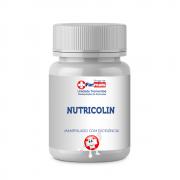 NUTRICOLIN 150MG COM 30 CÁPSULAS