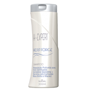 SHAMPOO RESIST FORCE H - EXPERT 300 ML