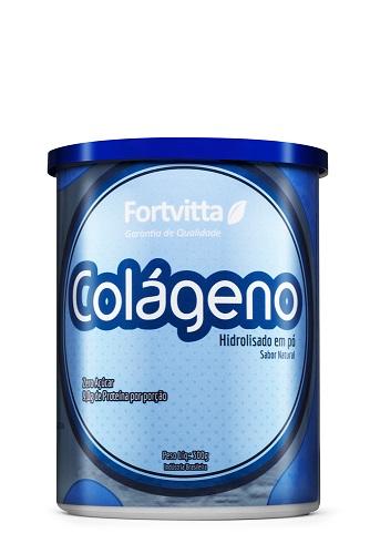 COLÁGENO NATURAL 300GR