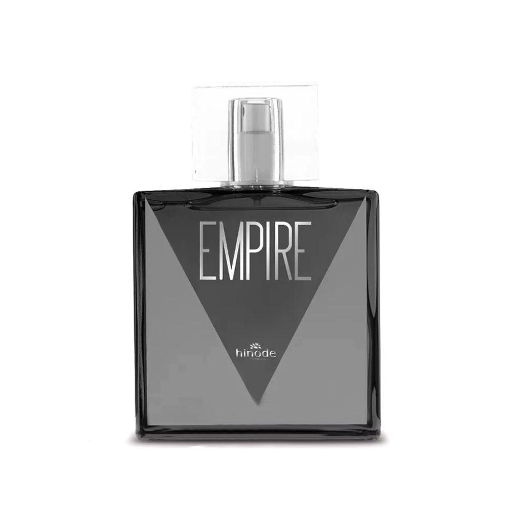 EMPIRE ORIGINAL 100ML HINODE