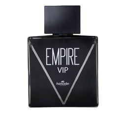 EMPIRE VIP ORIGINAL 100ML HINODE