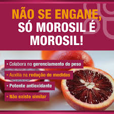 Morosil Galena